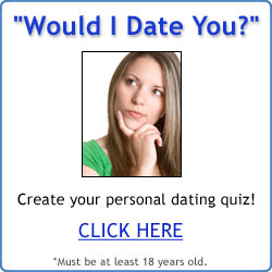 Astrological compatibility dating site-in-Ngaroua